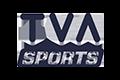 TVA Sports